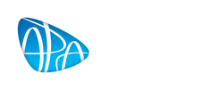 Austrlaian Physiotherapy Association Member